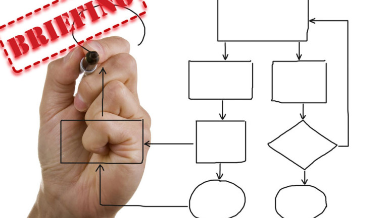 Não caia nas ciladas em projetos de TI – O Briefing