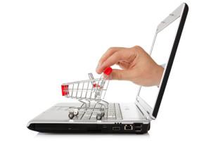 Três passos para otimizar a descrição de produtos em sua loja virtual