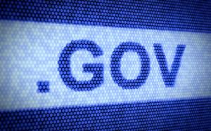 Desafios da Interoperabilidade: A Integração de Dados e Processos – Parte IX
