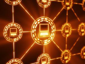Desafios da Interoperabilidade: A Integração de Dados e Processos – Parte X