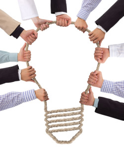 Gestão da inovação, além das estratégias organizacionais, está na carreira profissional que necessita renovar-se sempre