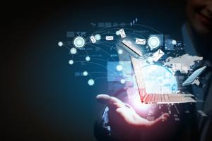 Mágicos, Feiticeiros, Gestores e Especialistas em Tecnologia da Informação