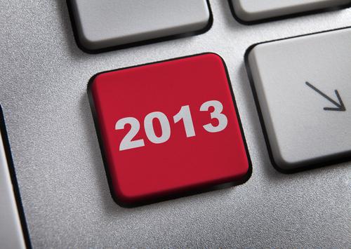 Retrospectiva 2013 – Artigos mais lidos do ano