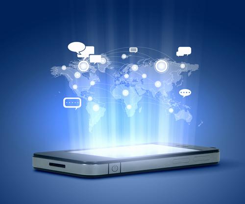 Brasil fecha 2013 com 102 bilhões de downloads de apps para mobile