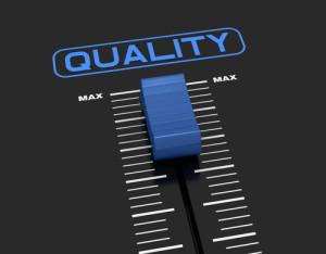 Qualidade em TI – Segregação integrada, pode ser o caminho...