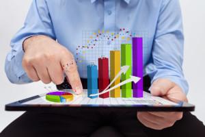 Mercado de distribuição se despede de 2013 com boas expectativas