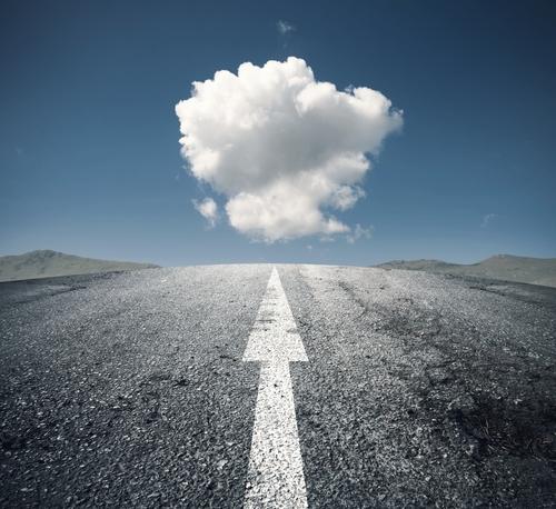 Adotar soluções de nuvem está no campo estratégico de TI