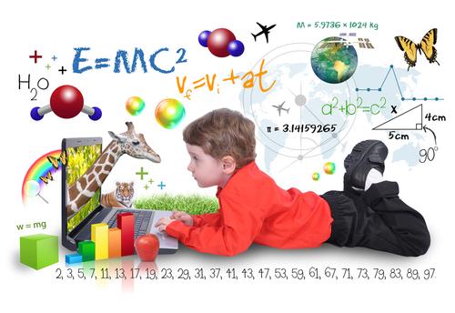 A tecnologia como ferramenta educacional no Brasil