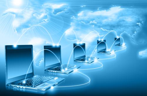 Software Defined Network (SDN) influenciará ainda mais nas soluções e arquiteturas de nuvem