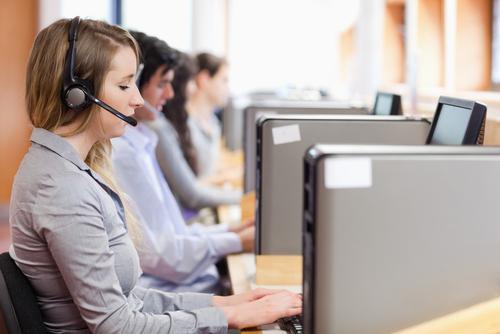 Servidores vocais aumentam a segurança de pagamento por televenda e aprimoram a experiência de compra do cliente