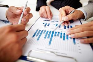 Qualidade em TI – Planejamento como instrumento da qualidade