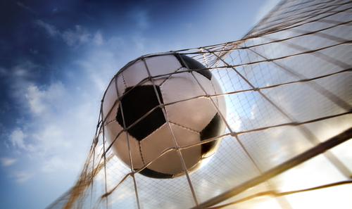 Gestão de TI e Futebol: Habilidades e Semelhanças