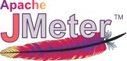 JMeter - Solução de Teste de Carga para Aplicações