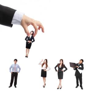6 características que faz um profissional ser a melhor opção