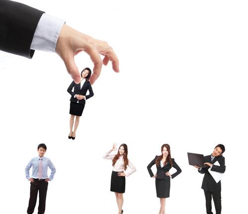 6 características que fazem um profissional ser a melhor opção
