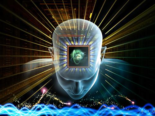 A nova era da computação: Sistemas Cognitivos