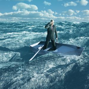 Big Data: Para onde vai e quais são os limites?