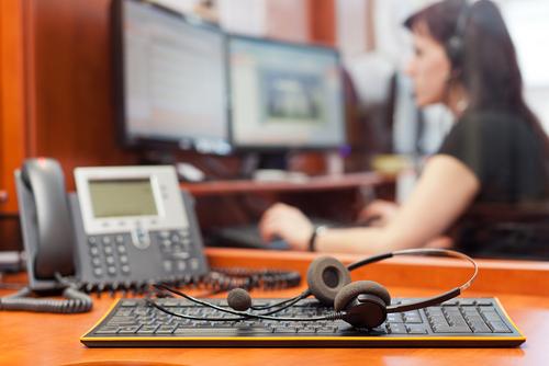 Pessoas e tecnologia: o que forma um contact center