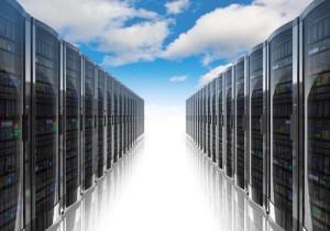 Network Attached Storage(NAS) caindo no gosto dos brasileiros