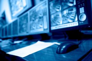 Novos padrões de consumo ditam o rumo da segurança eletrônica
