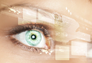Brasil: 'Top 5' tendências de biometria para 2014