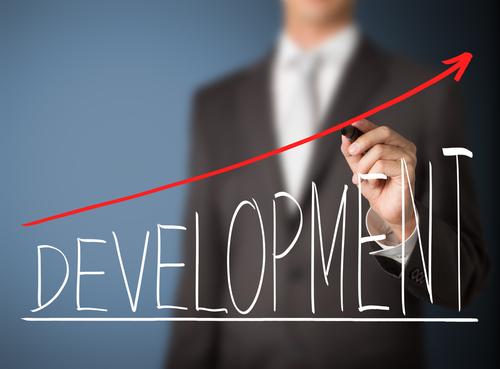 Desenvolvimento de sistemas em tempos de agilidade