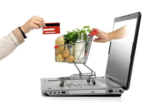 Quatro dicas para melhorar o atendimento de seu e-commerce
