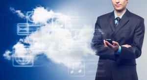 Profissões de futuro na Cloud Computing