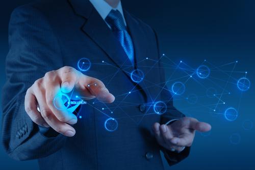 Estratégia de serviço utilizando ITIL