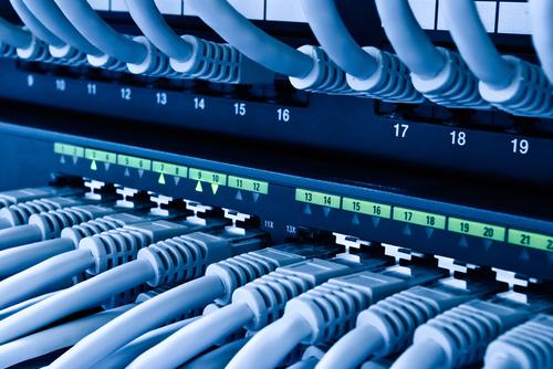 Conhecendo as necessidades de rede de hoje
