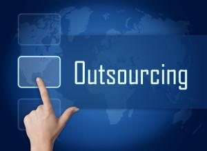 Como utilizar novas tecnologias no outsourcing de impressão para se destacar da concorrência