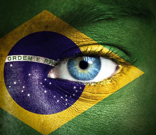 Fator Brasil sucesso ou fracasso