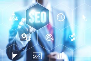 A importância do conteúdo e SEO para sua estratégia