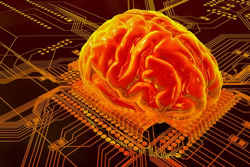 Watson a nova plataforma de desenvolvimento para sistemas cognitivos