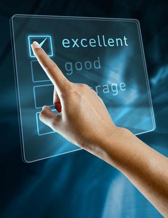 Qualidade em TI – Na aquisição de software a qualidade está garantida!