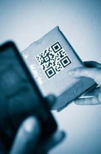 3 ideias criativas para uso do QR Code no seu e-commerce