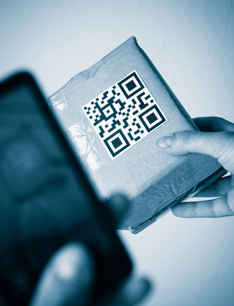 3 ideias criativas para uso do QR Code no seu e-commerce