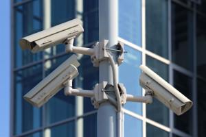 Tendências para 2014: a tecnologia IP como um facilitador para os negócios