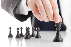 Alinhamento estratégico de TI e o agile
