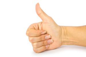 Quatro dicas para um pós-atendimento sem estresse