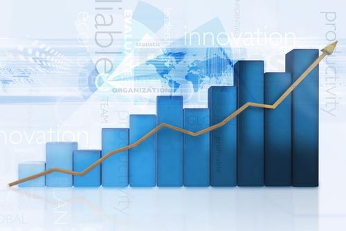 Qualidade em TI – A gestão da qualidade impacta a produtividade!