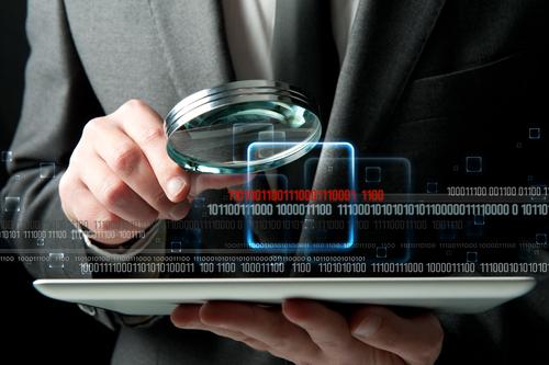 Segurança da Informação – Ferramentas úteis
