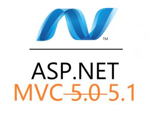 ASP.NET MVC 5.1 – O que mudou?