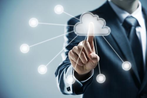 G2 Tecnologia implementa ERP na nuvem da MANDIC