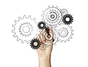 Dica para a Prova ITIL PPO: Entre na Brincadeira!