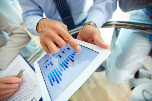 Alinhamento estratégico de TI utilizando o Balanced Scorecard