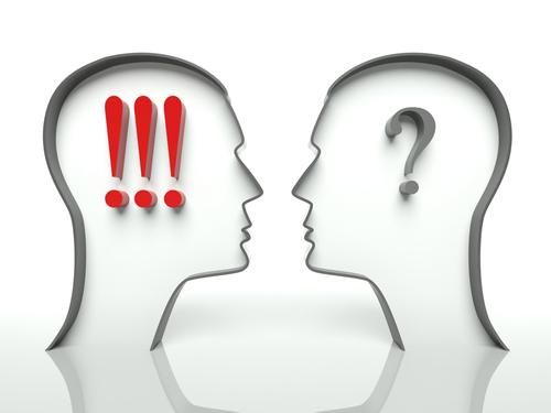 """"""" Tecniquês """" ou """" Executiveis """": qual idioma você fala?"""