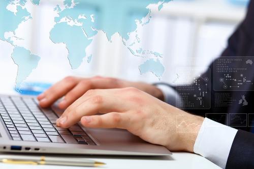 Delsoft se consolida no mercado de TI e projeta crescimento de 20% em 2014