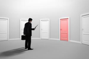Paralisação do sistema: 10 passos para montar um bom plano de contingência