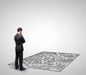 Saiba 10 prejuízos que as empresas de TI podem ter com a falta de pensamento estratégico